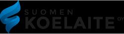 Suomen Koelaite Oy Logo